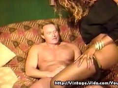white on dark vintage cum in throat