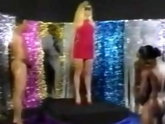 blond slut.flv
