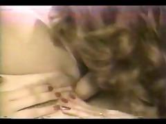 golden age pornstar scene j9