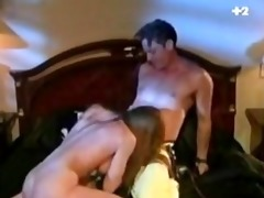 hot horny fuck