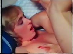 classic - beauty cash lesbian fisting 3somme