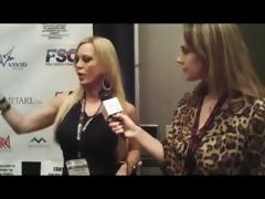 amber lynn classic veteran porn star interviewed