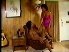 jeannie pepper &; ray victory