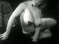 vintage virginia bell 1940