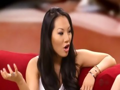 asa akira comments on 70&#039 s porn with