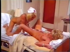 sex therapy ward