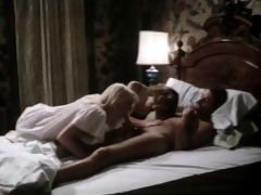 annette haven - memphis cathouse(movie)