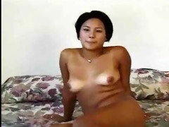 wonderful mate filipina from hawaii