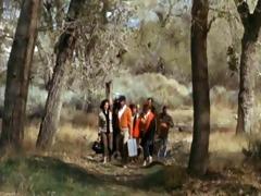 field trip (1963)