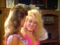 ribald itch (1986)