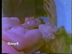 turkish vintage erotik mix 2