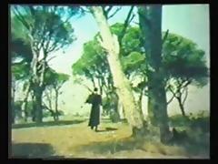 greek porn 70s-80s(skypse eylogimeni) 1