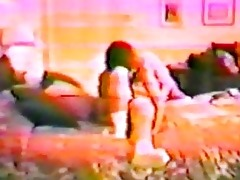 vintage amateur legal age teenager fuck