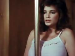 1982 - oui, gals