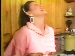 80s vintage lesbos porn 2