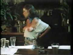 classic - anal bar fuck