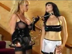 smoking hawt lesbian sex lesbo hotty on beauty