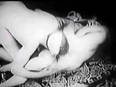 retro awsome sex scene erotica anno 1920