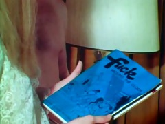 raunchy liberty now (1971)