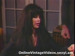 sexy ona zee sex scene from the maddams family
