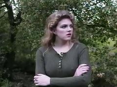 olivia - cheeks #8 - scene #2