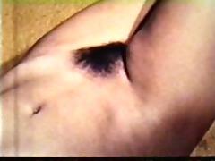softcore nudes 596 1960s - scene 4