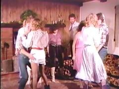 forbidden fruit (1984) full vintage movie