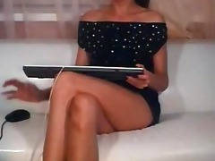 aliana bb very gorgeous camgirl 1 (anyone has
