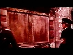 classic xxx - #027 - brigitte lahaie - #004 -