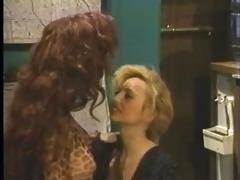 patricia kennedy rebecca wild - vintage lezzy sex