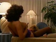 mamstheword (lesbian scene 2) (victoria paris