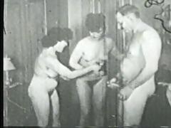 old fashion vintage film part 2