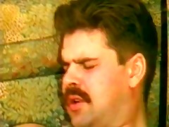 vintage granny sucks n copulates a young un !