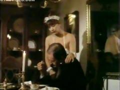 the classic porn georgina spelvin