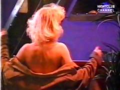 undress clip 10