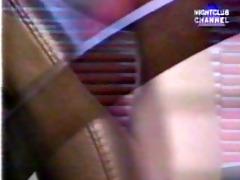 strip movie scene 06