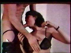 petite comedienne (1978) full movie scene