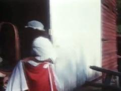 vintage - 1776
