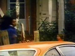 tanyas island (1980)