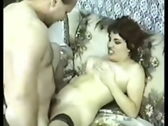 cum in my cunt (12)