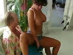 holly body in surf babes