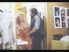 late 70s vintage loop serena