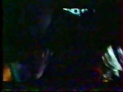 erotico blues (1982) full movie