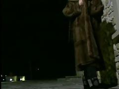 hakan serbes - le due anime di ursula (1997)