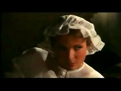 casanova short clip-lillian muller &; olivia
