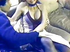classic - swedish erotica