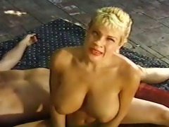 american classic clip 4