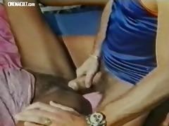 ajita wilson marina lotar - blowjob facial anal