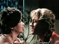 classic seventies porn classics