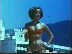 vintage erotic 1